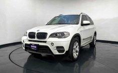 34551 - BMW X5 2013 Con Garantía At-10