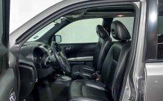 38411 - Nissan X Trail 2014 Con Garantía At-10