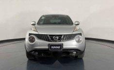 43683 - Nissan Juke 2013 Con Garantía At-8