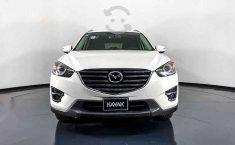41172 - Mazda CX-5 2016 Con Garantía At-7