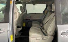 42279 - Toyota Sienna 2014 Con Garantía At-14