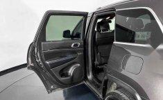 41639 - Jeep Grand Cherokee 2015 Con Garantía At-10