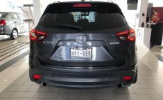 Mazda CX-5 2016 2.5 S Grand Touring 4x2 At-5