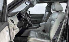 37513 - Honda Pilot 2014 Con Garantía At-2