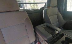 Chevrolet Silverado 2015 5.3 V8 2500 Cabina Regul-3