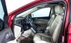 41974 - Ford Escape 2013 Con Garantía At-11