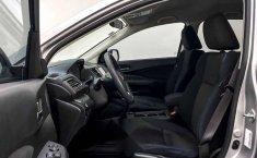 27564 - Honda CR-V 2015 Con Garantía At-14