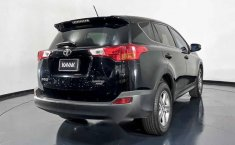 41148 - Toyota RAV4 2015 Con Garantía At-11
