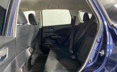 43655 - Honda CR-V 2015 Con Garantía At-13