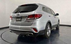 42806 - Hyundai Santa Fe 2019 Con Garantía At-13