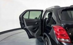 42440 - Chevrolet Trax 2019 Con Garantía At-11
