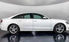 42009 - Audi A6 2014 Con Garantía At-15