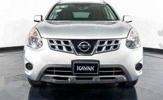41920 - Nissan Rogue 2013 Con Garantía At-11
