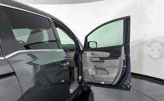 41470 - Honda Odyssey 2013 Con Garantía At-9