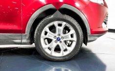 41974 - Ford Escape 2013 Con Garantía At-10