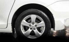 15958 - Toyota Sienna 2014 Con Garantía At-10