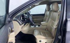 42357 - Jeep Grand Cherokee 2014 Con Garantía At-6