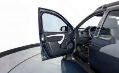 38977 - Renault Duster 2018 Con Garantía At-9