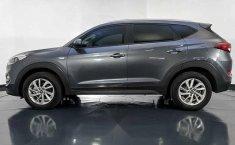 29141 - Hyundai Tucson 2018 Con Garantía At-5