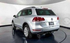 42483 - Volkswagen Touareg 2014 Con Garantía At-12