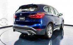36300 - BMW X1 2017 Con Garantía At-10