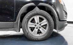 38364 - Chevrolet Trax 2016 Con Garantía At-6