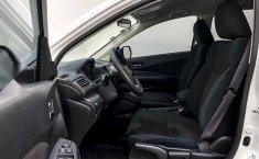 27607 - Honda CR-V 2016 Con Garantía At-12