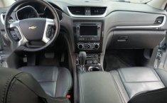 Chevrolet Traverse 2016 3.6 V6 LT Piel 7 Pasajero-8