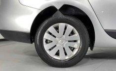 43004 - Renault Fluence 2014 Con Garantía Mt-10