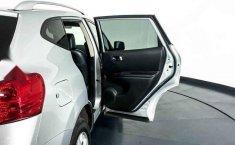 41920 - Nissan Rogue 2013 Con Garantía At-10