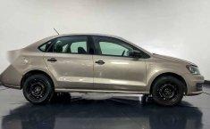 31553 - Volkswagen Vento 2017 Con Garantía Mt-10