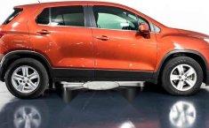 42051 - Chevrolet Trax 2015 Con Garantía At-2