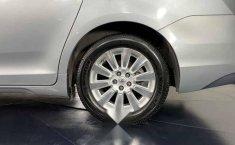 42279 - Toyota Sienna 2014 Con Garantía At-12