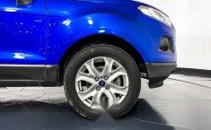 39393 - Ford Eco Sport 2014 Con Garantía At-4