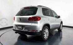 39226 - Volkswagen Tiguan 2014 Con Garantía At-12
