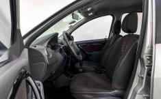 33472 - Renault 2014 Con Garantía Mt-9