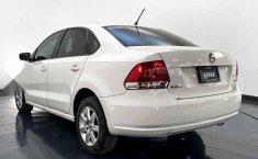 26228 - Volkswagen Vento 2014 Con Garantía Mt-9