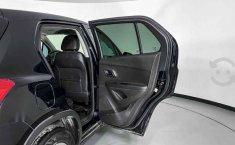 40009 - Chevrolet Trax 2016 Con Garantía At-12