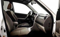 17001 - Suzuki Grand Vitara 2012 Con Garantía At-12