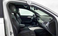 42009 - Audi A6 2014 Con Garantía At-13