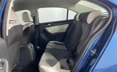 42901 - Volkswagen Jetta A6 2017 Con Garantía Mt-9