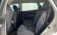 43256 - Mazda CX-9 2013 Con Garantía At-15