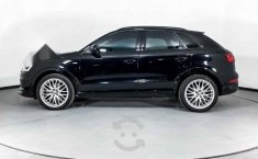 42247 - Audi Q3 2018 Con Garantía At-10