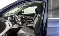 42372 - Chevrolet Equinox 2016 Con Garantía At-8