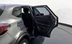30316 - Renault Captur 2018 Con Garantía At-10