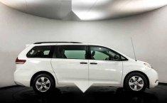 15958 - Toyota Sienna 2014 Con Garantía At-9