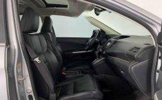 43737 - Honda CR-V 2013 Con Garantía At-9
