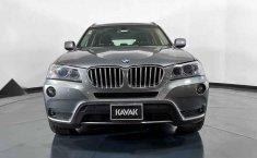 40616 - BMW X3 2013 Con Garantía At-9