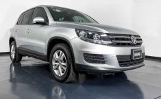 41728 - Volkswagen Tiguan 2014 Con Garantía At-12