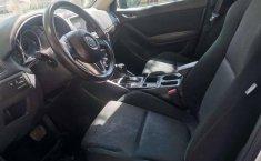 De cochera Mazda cx5 Sport 2017-4